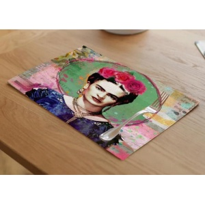 goldenethik_sets-de-table-frida-kahlo-190424_002